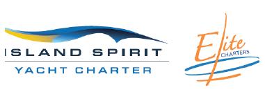 both-logo