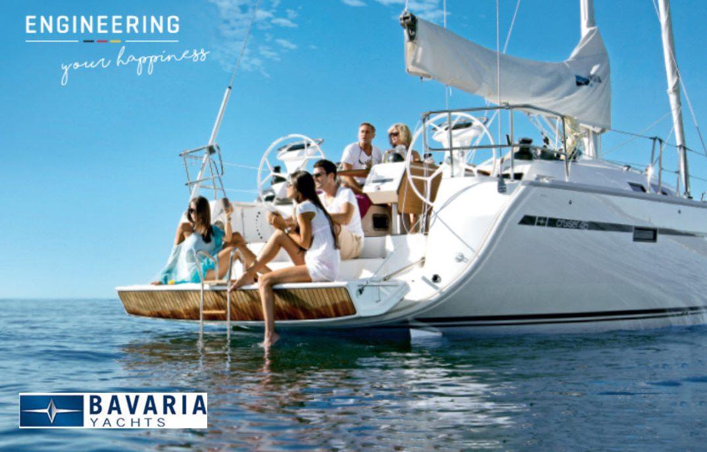 2004-Bavaria-Yachts-2