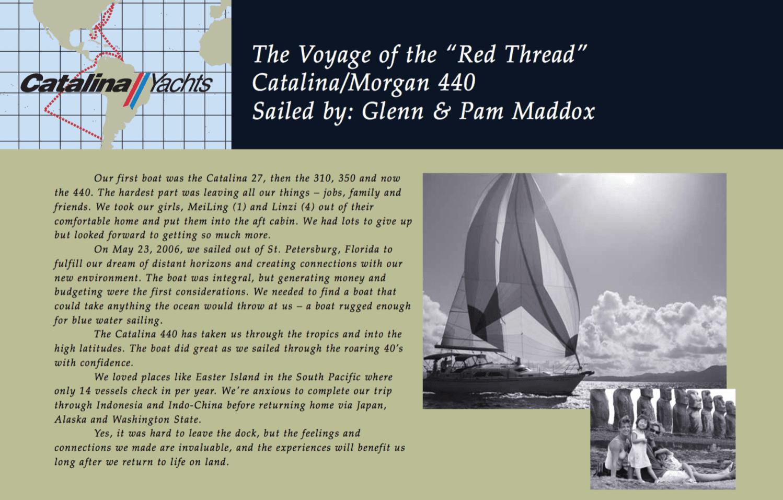 2010-Catalina-Yachts