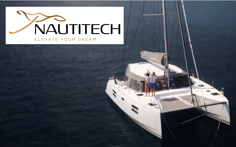 2015-Nautitech